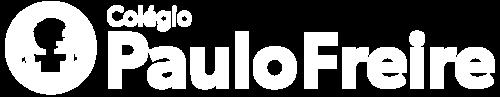 Logo Paulo Freire